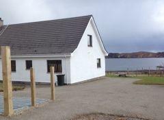 Roangorm House