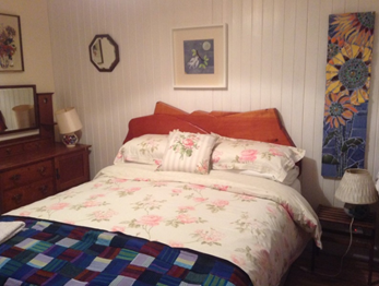 Stac Polly Bed & Breakfast