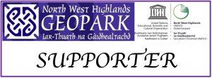 North West Highland Geopark